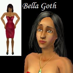 File:Bella1&2.png