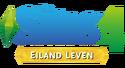 De Sims 4 Eiland Leven Logo