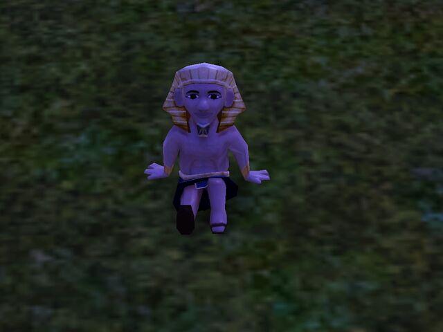 File:Enchanted Gnome Egypt.jpg