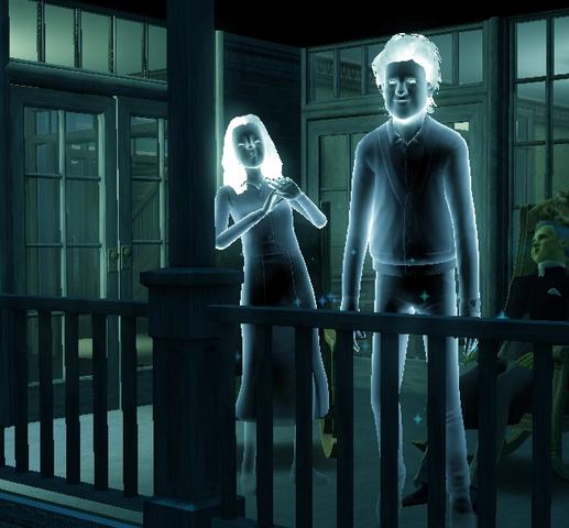 File:Ghost Bob Hanna.png