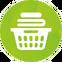 Icône Les Sims 4 Jour de lessive