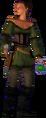 Les Sims Medieval Render 27