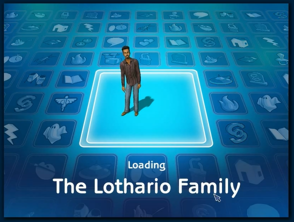 File:Loading screen of Lothario family.png