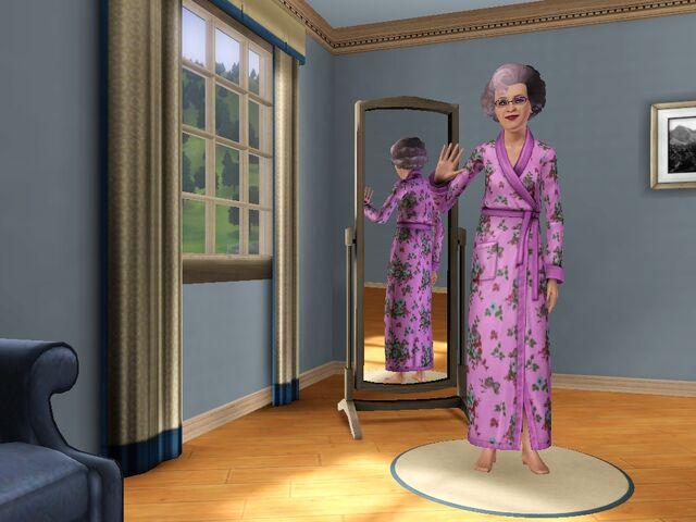 File:Mollie Sleepwear.jpg