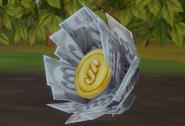 MoneyTreeSeed