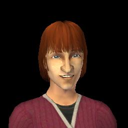 File:Ronald Weasley Icon.png