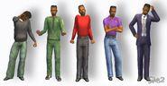 Sims2Render14