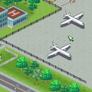 Sims3mobileworldadventuresupdateaiport
