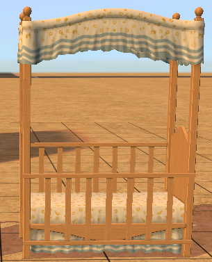 File:TS2FTCrib 2.png