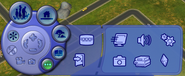 TS2 Options Interface