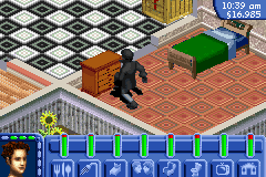 1312 - The Sims - Bustin Out (U)(Mode7)-7