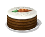 File:Carrot Cake.png