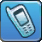 Confident Phone