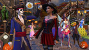 Console Patch Oct 10