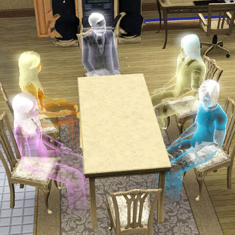 File:Ghosts.jpg