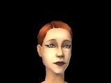 Hermia Capp