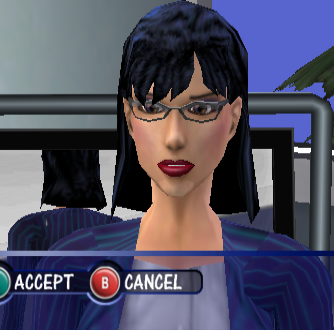 File:Kimmy Thammavong (The Sims console clearer).png