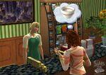 Les Sims 2 Académie 22