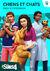 Packshot Les Sims 4 Chiens et Chats (V2)