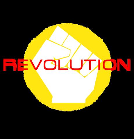 File:Revolutionlogo.png