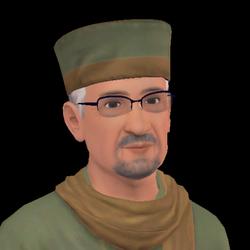 Samir Kohar