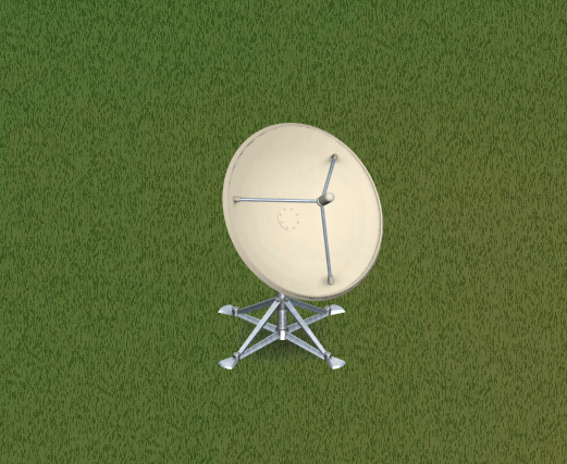 Satellite dish | The Sims Wiki | FANDOM powered by Wikia