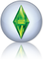 Sp4 icon