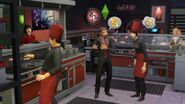 TS4 GP3 Screenshot 3