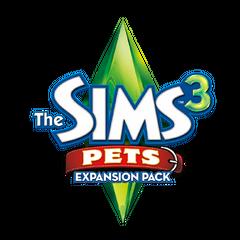 Logo oficial en inglés del videojuego