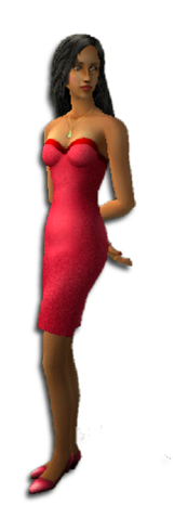 File:Bella Goth.png