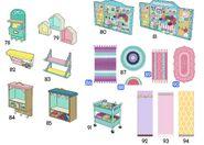 Créez un kit Les Sims 4 - Style des objets 08