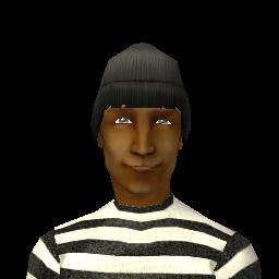 File:Curtis Steele.png