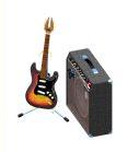 Guitarra Bejafona