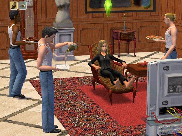 File:Sims2Servants.jpg