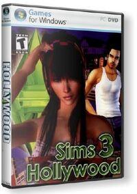 Sims3Hollywood