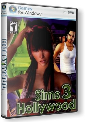 File:Sims3Hollywood.jpg