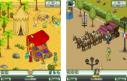 Sims3mobileworldadventuresupdate4