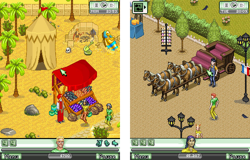 File:Sims3mobileworldadventuresupdate4.png