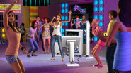 The Sims 3 Showtime Screenshot 13
