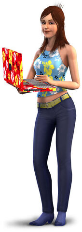 File:Thesims3art10-1-.jpg