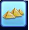 Trait Egyptian Culture