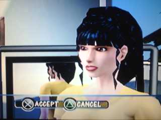 File:Christina Im (The Sims console closer).jpg