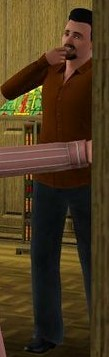 File:Don lothario.jpg