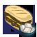 Fav Cheese Tofu Steak