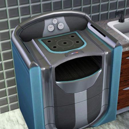File:Food Replicator.jpg