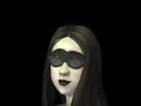 Gothic Agent Triton