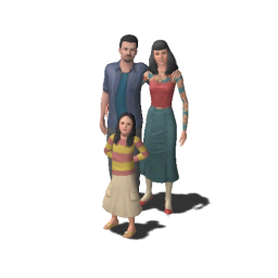 File:Irwin family.png
