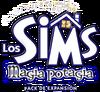 Logo MagiaPotagia