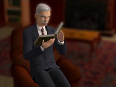 File:Malcolm Landgraab II's Original Appearance in TS2.jpg