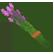 File:Moodlet lavender.png